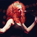 Country MILF: Patty Griffin