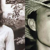 A Heath Ledger-Nick Drake-párhuzam és más hírek