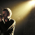Ingyenzene: The National - Live on Fair Game, 2008-02-19