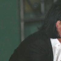 Új Nick Cave-kislemez és videoklip