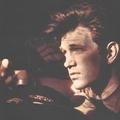 A bús férfi panaszai: az új Chris Isaak-lemez