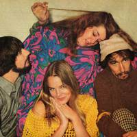 The Mamas and the Papas: California Dreamin'