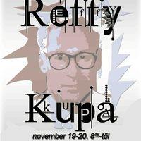 IV. Réffy Kupa