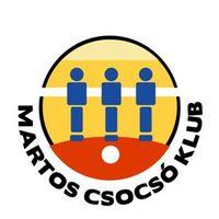 Promóciók a Martos Csocsó Klubban