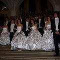 Gólyabál 2010 fotók és videók