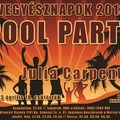 Pool Party 2013