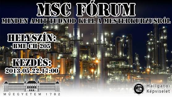 MSc fórum 2013 v3.jpg