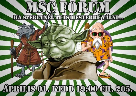 MSc fórum 2014.jpg