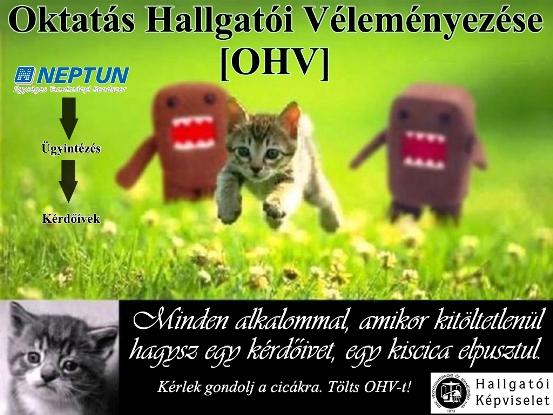OHV01.jpg