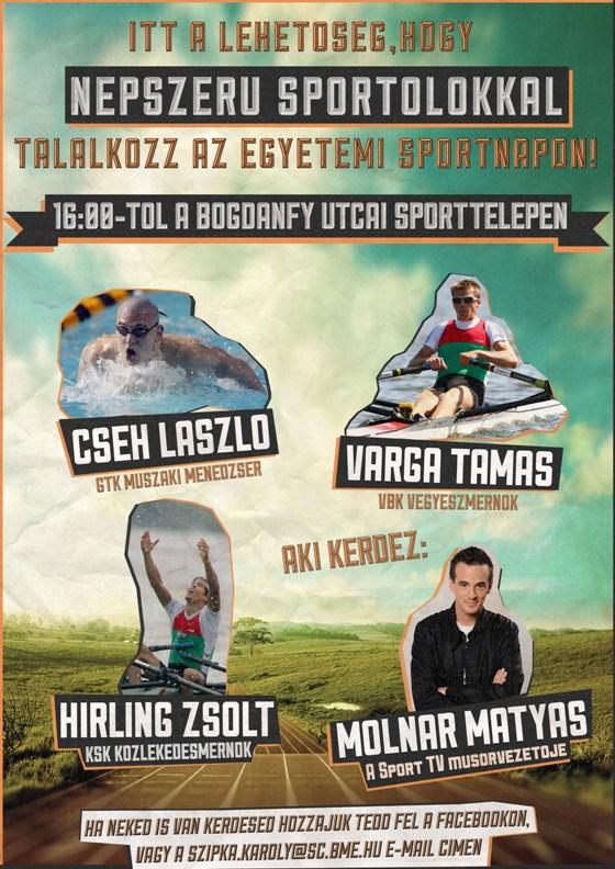 Sportolok.jpg