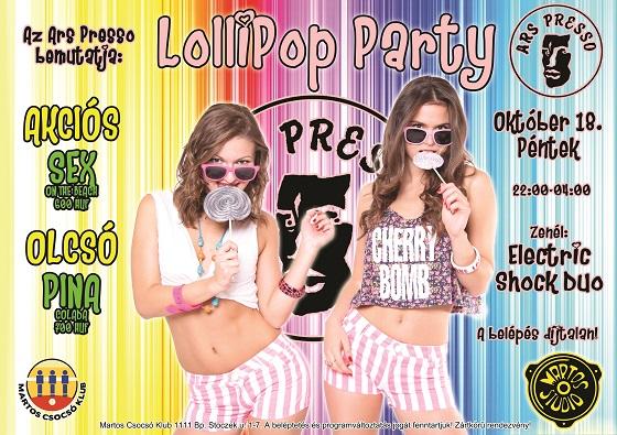 lollipopROBI.jpg