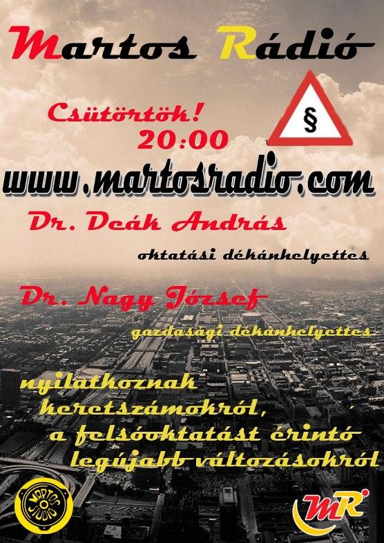 martos rádió interjúk.jpg