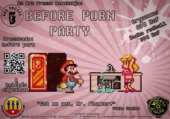 porn.jpg