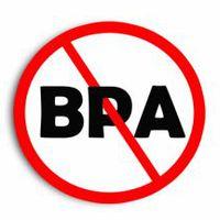 Az EU kimondta: a Biszfenol-A hormonkárosító