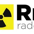 Aggasztóan magas a radonszennyezettség Romániában
