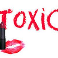 Végre korlátoz az EU hormonkárosító kozmetikai adalékokat