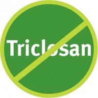 Korlátozzuk a hormonkárosító fertőtlenítőszert, a triklozánt
