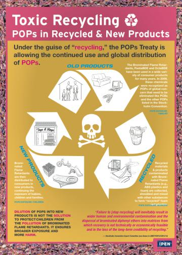 toxic-recycling-pops-in-new-and-recycled-products_0_0.jpg