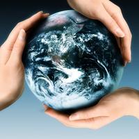 A Földet unokáinktól kaptuk kölcsön!