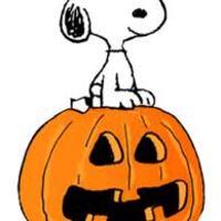 Halloween és egy kis teológia