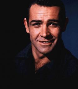 Sean_Connery_.jpg