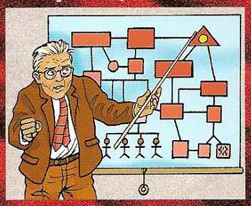 conspiracy-theorists.jpg