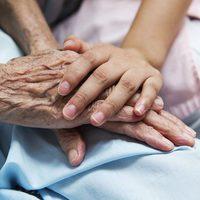 Nyugdíjminimum: a kormány szerint nem kell emelni, mert keveseket érint, ami nem igaz