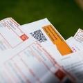 MASZSZ nyugdíjastagozata: A szavazatunk nem eladó