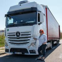 Petíció a kormánynak: legyen végre szakma a járművezetés!