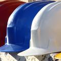 A munkavédelemmel az ellenőrzött esetek kétharmadában bajok vannak