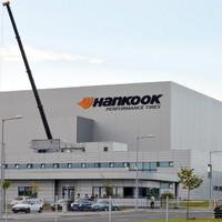A MASZSZ a Hankookot érdemi egyeztetés lefolytatására szólítja fel