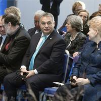 Orbán szerint a magyar modell működik, de a szakszervezetek ennél azért többet remélnek