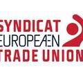 Igazságosabb Európát a munkavállalóknak!