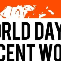 Tisztes Munka Világnapja: mindenkinek jár a tisztes megélhetést biztosító bér