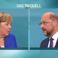 Hogyan szavaztak a szakszervezeti tagok Németországban?