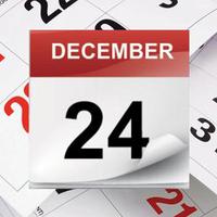 Egyelőre nem lesz népszavazás december 24-ről