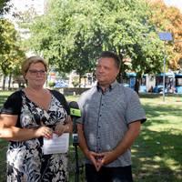 Cafetéria: a XV. kerületi önkormányzat megőrzi a béren kívüli juttatások nettó értékét