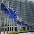 """A MASZSZ a """"rabszolgatörvény"""" ügyében az Európai Bizottsághoz fordult"""