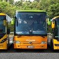 Hatástanulmány nélkül készülnek a regionális közlekedési központok és a Volánbusz összeolvadására