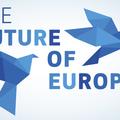 A V4-ek szakszervezetei a szociális Európa mellett foglaltak állást