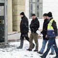 Áder és hivatala nem dolgozott szombaton, az államfőnek címzett nyílt levelet az őrség vette át