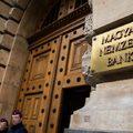 Az MNB a Magyar Szakszervezeti Szövetség mellé állt a cafetéria ügyében?