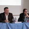 A visegrádi országok szakszervezetei lehetőséget látnak a kelet-nyugati bérszakadék csökkentésére