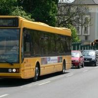 A közlekedési dolgozók túlterheltsége bármikor tragédiához vezethet