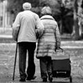 MASZSZ: Fel kell számolni a nyugdíjasnyomort!