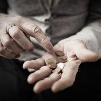 Idősek Világnapja: mi lehet egy tisztes életút jutalma?