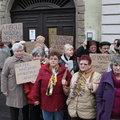 Magyarországon a legalacsonyabb a nyugdíjminimum az egész világon