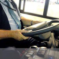 Koronavírus: védelmet kérnek a BKV-sofőrök