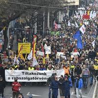 Sokat javult a szakszervezetek megítélése a fiatalok körében