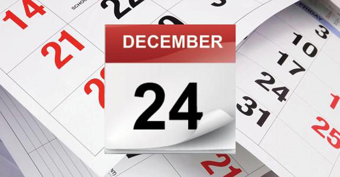 december-24.jpg